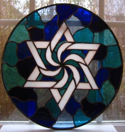 Sacred Geometry Symbols Star of David Sacred Geometry Star of David